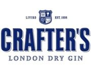 logo-crafters-gin