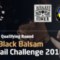 http://auba.com.ua/riga-black-balsam-global-cocktail-challenge-2018/